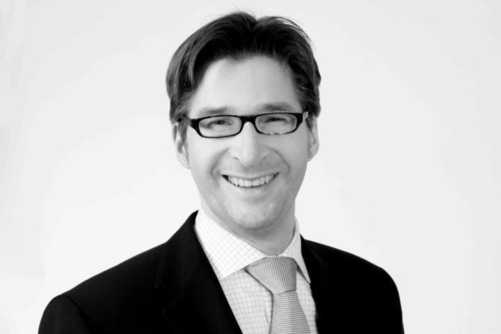 Dr. Timo Karsten, Saksan Markkinat e-Book, Osborne Clarke.