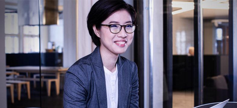 Menestyvä monikulttuurinen yritys -kampanja: Työyhteisön monimuotoisuus yritysten menestystekijänä