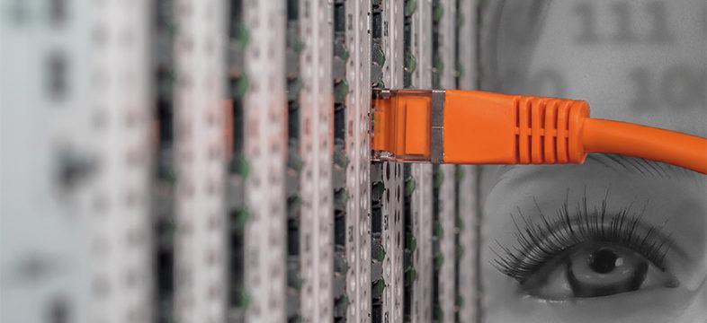 Tietoverkkojen ja tietojärjestelmien turvallisuudella on olennainen merkitys.