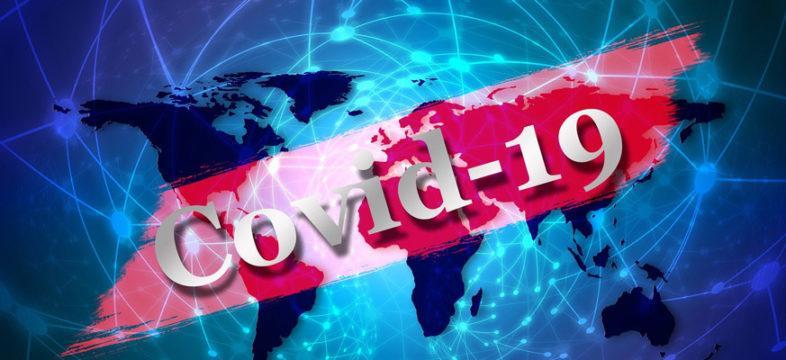 Covid-19 pandemian vaikutukset eurooppalaisten yritysten toimitusketjuihin – vastaa komission kyselyyn