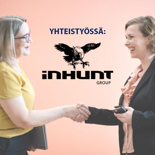 Hallituspartnerit Helsinki Ry – Hyväksytty hallituksen jäsen