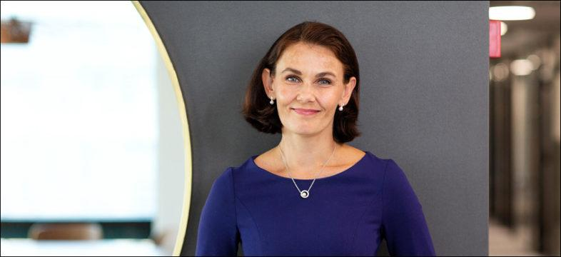 Heidi Merikalla-Teir, Asianajotoimisto Merilampi Oy kirjoitti Kauppakamarilehteen.