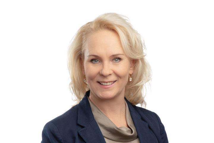 Johtaja, Espoon toimisto, Helsingin seudun kauppakamari