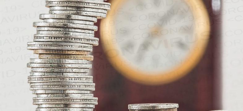 Hyödynnä tarjolla olevia julkisia rahoituslähteitä yritystoiminnan eri vaiheisiin .