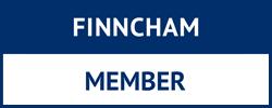finncham member logo