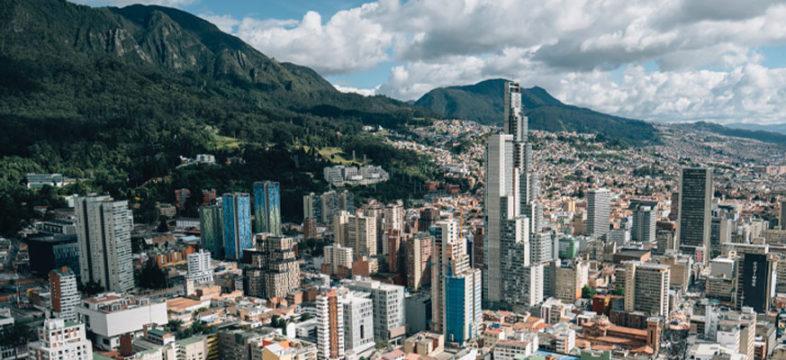 Latinalainen Amerikka pysyy kiinnostavana suomalaisille tuotteille ja ratkaisuille