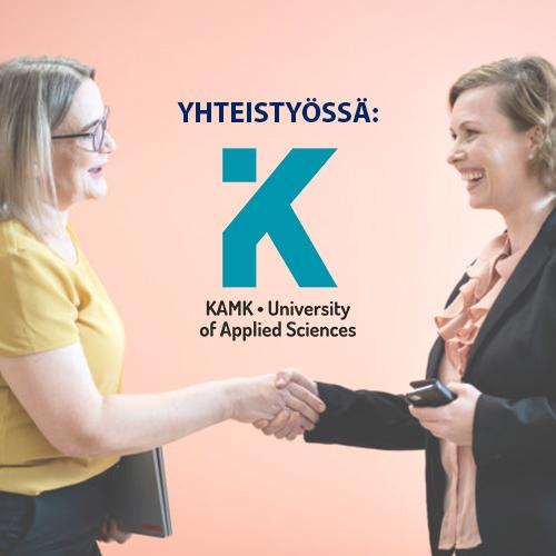 Työhallinnon rekrykoulutukset - DigiTalous Akatemia
